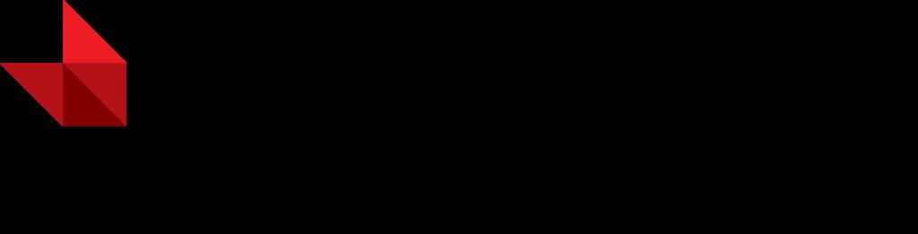 Canadian Science Publishing Logo